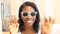 3 Secret Travel Uses for Your Eyewear Accessories —Brittany's Travel Hacks