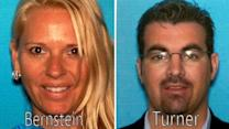 New Jersey couple accused of running $700,000 travel scam
