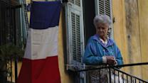 French Buck Tradition by Flying Flags