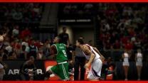NBA 2K13 Official Trailer