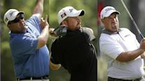 Is the USGA going too far by categorizing golfers by weight?