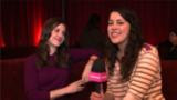 Video: Alison Brie on Toy's House and the Return of Community