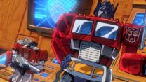 Transformers: Devastation - Characters Trailer