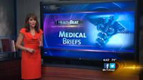 Medical brief: Migraines, home births and arm lifts