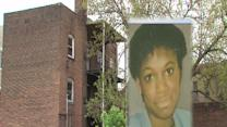 Noon: CPD charge man in 1984 Pointer murder