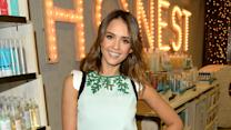 "Jessica Alba: Klage gegen ""The Honest Company"""