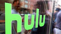 Hulu confirms it will offer live TV service