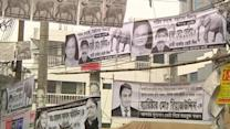 Bangladesh poll: no surprise, no solution