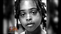 Current Amber Alert System Called Into Question As Search For Relisha Rudd Continues