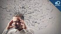 Can A Brain Injury Make You A Genius? - Discovery News