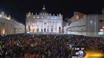 Expert: The selection of Pope Francis is remarkable for many reasons