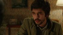 'Lilting' Trailer