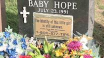 A Look Back At The Famous Baby Hope Case