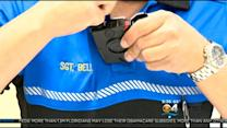 Miami-Dade Commission Approves Body Cams For Cops