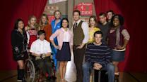 Why We're Ready to Say Goodbye to Glee