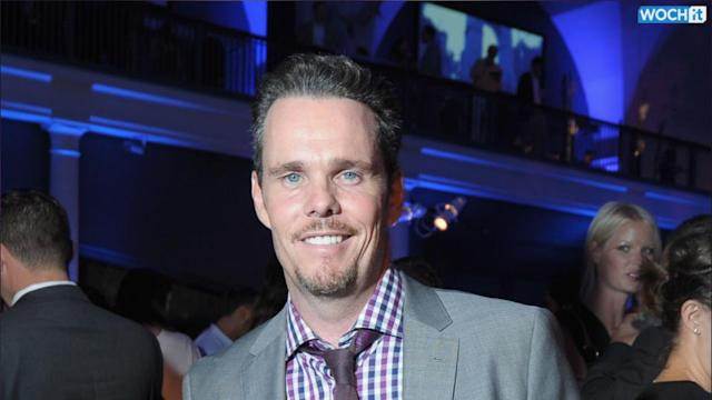 Kevin Dillon To Play Cop In John Lennon Assassination Film