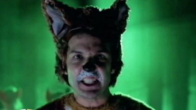 Ylvis' 'The Fox' Music Video Goes Viral