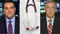 Delay of ObamaCare provision an admission of defeat?