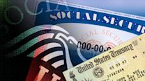 Is social security taxable?