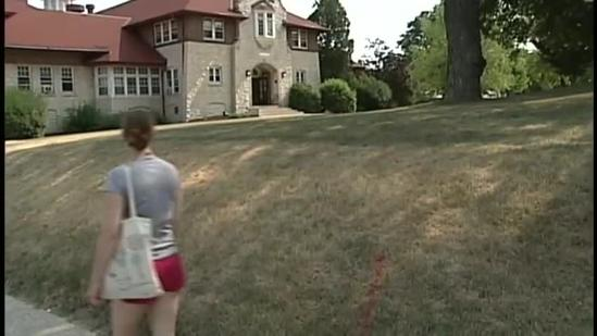 Students report assaults at Carroll University