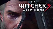 The Witcher 3: Wild Hunt - Designing Monsters Developer Diary