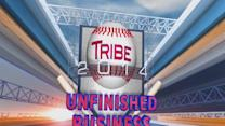 """""""Tribe 2014: Unfinished Business"""" - Part 1"""