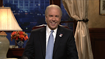 Joe Biden Cold Open: Can't Wink