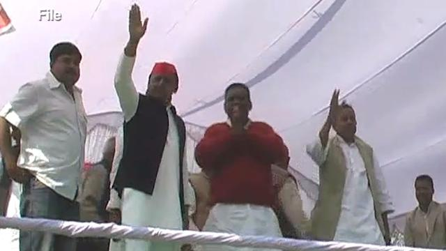 UP Budget: Will Akhilesh deliver?