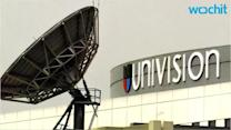 Univision is Going Public, and With it Comes a First Look at Fusion's Losses
