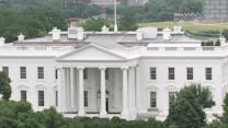 WSJ: IRS workers say Washington directed Tea Party profiling