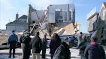 House approves $50.7B for Sandy aid