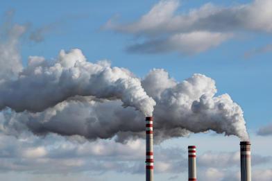 用一張選票「清淨自己的肺」