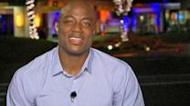 DeMarcus Ware Describes Super Bowl 50 Victory
