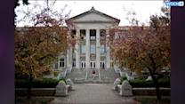 Few Answers For Purdue Campus After Fatal Shooting