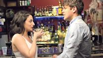 Film Clip: 'Obvious Child'