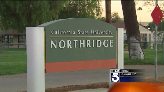 CSUN Alters Recruitment Policies for Fraternities Following Alleged Hazing Death