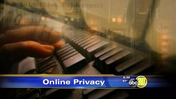 State Senator Mark Leno introduces email privacy bill