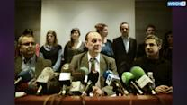 Basque Protesters Rally In Support Of ETA Prisoners