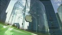 Latest Business News: Apple's Tax Practices are Stinky stinky