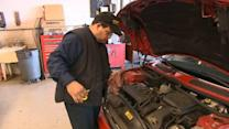 Tips on how to make your old car last