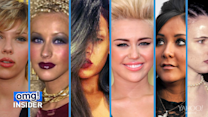 Hollywood's Most Heinous Hairdos of All Time