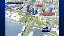 Third Ward to benefit from lakefront overhaul