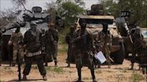 Boko Haram mocks attempts to rescue kidnapped girls