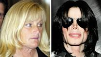 Debbie Rowe to testify about Michael Jackson's drug use