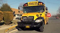Ways to Keep Your Kids Safe During Back-to-School Season
