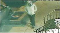 Reward increased for S. Phila. slasher suspect