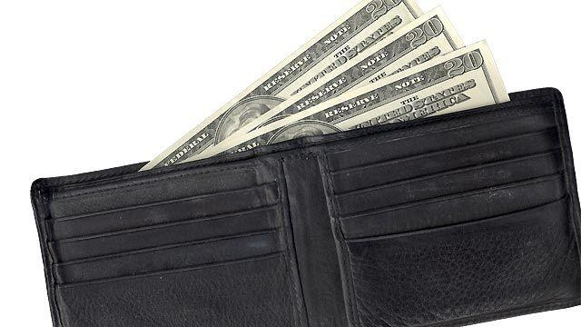 What 'fiscal cliff' deal means for your wallet?