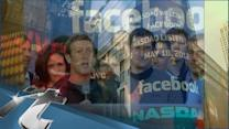 The Social Network News Pop: Facebook Still Needs to Convince Investors It Cares