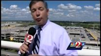 See what will change with $1B Orlando International Airport expansion