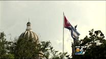 Cuba Removed From US State Sponsors Terrorism List